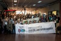 01 Frente al capitalismo Internacionalismo solidario en Nuestra América