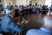 01 Seminario multilateralismo