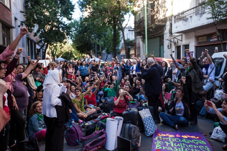 02 Asamblea feminista.JPG