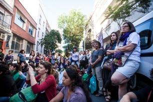 06 Asamblea feminista