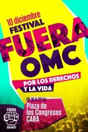 Festival-Fuera-OMC_v03