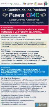 flyer seminario fisyp