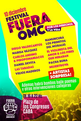 Line-Up-Festival-Fuera-OMC-4